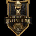 [MSI-Score Borad] [GPL] GIGABYTE Marines eSports VS [NA] Team SoloMid - 스코어 보드