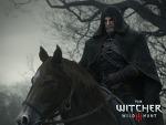 ウィッチャー3 ワイルドハント (The Witcher3 Wild Hunt) 壁紙 画像 (1)