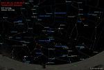 2017. 04. 22. Comets