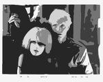 - Blade Runner - 블레이드 러너 (1982)