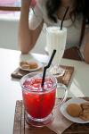 tea time ;)