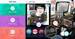 Music Video - 사진 동영상·뮤직비디오 만들기 앱(어플)