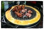 방콕의 한국 맛집 마포갈비