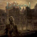 Empyreon - 2009 Beyond Perception