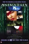 애니매트릭스 (The Animatrix, 2003)