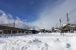 [휴먼의 주말여행] 첫 번째 비행(3) - 카루이자와 그리고 갈라유자와 스키장 -
