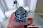 얼티메이커3 필라멘트 로딩 & 첫 3D프린팅!