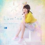 [141031] ave;new feat.佐倉紗織 3rdソロアルバム「Lumina」