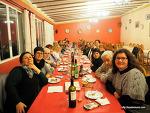 나에게 특별했던 스페인 현지인과의 송년회