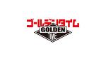[#어덜트] 2017년 10월 AV 발매 정보 - GOLDEN TIME