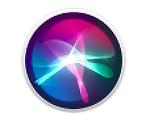 맥북에서 Siri 활용하는 방법