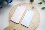 아이폰8 언락폰이 좋은 이유! 공식 애플 홈페이지 애플스토어 구입 어때요?