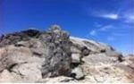 덕유산 등산코스를 알아보고 무주 갈만한곳인 향적봉 풍경 감상하세요