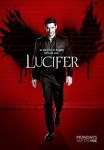 Lucifer S03E02 Subtitle 루시퍼 시즌3 2화 한글자막