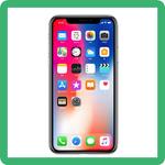 아이폰 중고판매 초기화 방법 (How to reset iPhone)