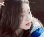 강소라 움짤 화보 사진 변혁의 사랑 알바여신