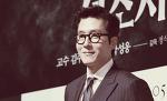배우 김주혁, 차량전복사고로 사망