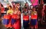 10월 제주도축제로 제주마축제와 서귀포칠십리축제, 탐라문화제가 기다려진다