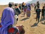 유럽 난민 위기와 '이민자 강간범' 신화