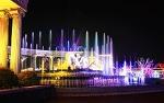 김해 분청도자기축제와 일루미아 빛축제에서 즐거운 시간 보내세요