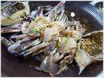 인천 옹기꽃게장 갑오브갑!