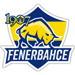 [Chaser - 체이서 - Trade info] Team Dignitas → 1907 Fenerbahçe Esports [17.12.05]
