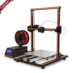 에이넷 Anet E12 300 x 300 x 400 3D프린터 할인