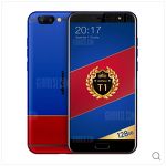 울레폰 (우레폰) Ulefone T1 프리미엄 에디션 스마트폰 세일