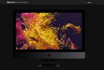 Apple IMac Pro 애플 맥북 아이맥프로 출시 가격 및 스펙 정리
