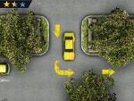 주차게임 parkingfury2