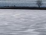 겨울에 카메라와 렌즈에 습기가 차는 현상
