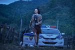 영화 마녀-파트  1 파괴 ( Subversion ) - 한국형 SF 시리즈물이 될것인가?