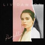 Liv Dawson - Talk 가사 리브 도슨 토크 듣기