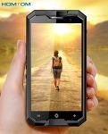 HOMTOM ZOJI Z8 홈톰 스마트폰 신제품 할인 중