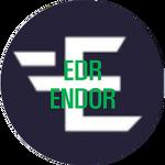 EDR (ENDOR) 코인이란 무엇입니까
