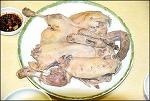 달성 옥포 정자나무 식당-회식하기 좋은곳