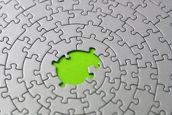 초.중급자를 위한 블로그수익모델 추천 (자격증CPA)