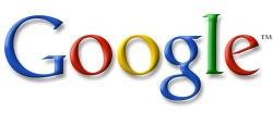 구글 애드센스 첫 수익금 지급.!