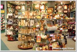 [알라배마 여행 #20] ┃미 최대의 크리스천용품점_LifeWay Store를 다녀오다