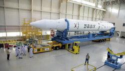 [나로호 발사 성공에 부쳐] 러시아의 우주항공 비즈니스에 대해