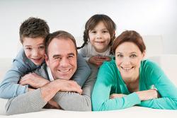 개인회생자격 급여소득자 회생절차