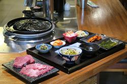 혼술·혼밥이 대세! 나홀로족 위한 혼자 가기 좋은 서울 맛집 총정리