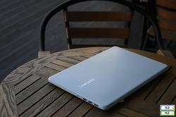 삼성 노트북9 올웨이즈 사용후기, 직장인 가벼운노트북 추천
