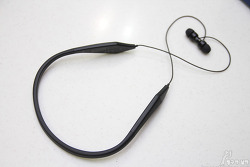 플랜트로닉스 블루투스 이어폰의 감각적인 디자인!! 헤드셋의 기술과 음질 그리고 편의성은?