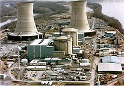 지구최초의 7등급 원자력사고가 일어났던 체르노빌에서 괴상한일이?