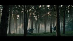 숲속으로 (블루레이)