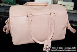 [입생로랑백 추천]입생로랑가방 생로랑백 쇼핑! 고이비토 강남본점!
