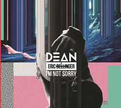 dean(딘)