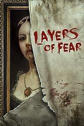 3월2차 엑스박스원 Layers of Fear 골드무료게임 XBOX ONE 강월드 리뷰
