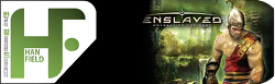 ENSLAVED: Odyssey to the West 한글패치